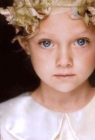 Un ritratto di Dakota Fanning