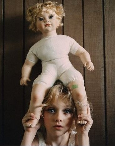Dakota Fanning, enfant prodige del cinema USA