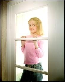 Dakota Fanning, la giovane attrice è nata il 23 febbraio '94