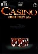 La copertina DVD di Casinò - Edizione speciale 2 DVD