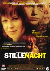 La locandina di Stille Nacht