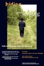 La locandina di Hiding and Seeking: Faith and Tolerance After the Holocaust
