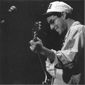 Adam Sandler in versione musicista