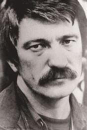 Sokurov