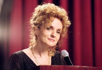 Patty Griffin in Elizabethtown