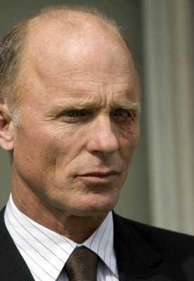 Ed Harris in A History of Violence