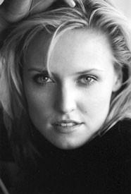 Claire Smithies