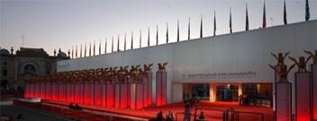 62esimo Festival del Cinema di Venezia