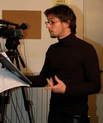 Emiliano Cribari