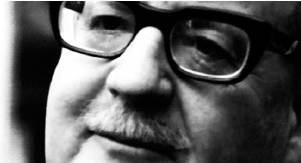 Una scena di Salvador Allende