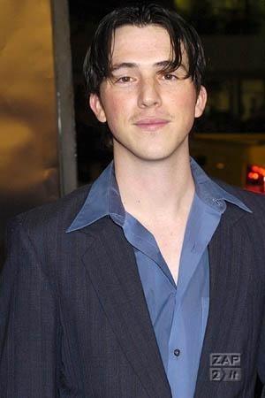 Nicholas Downs