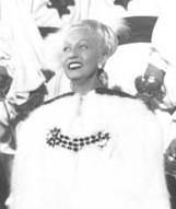 Wanda Osiris
