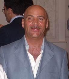 Angelo Di Gennaro