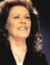 Annikki Tahti