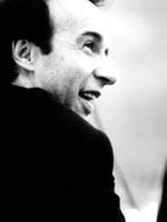 Un profilo di Roberto Benigni