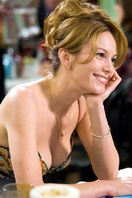 Diane Lane in partnerperfetto.com