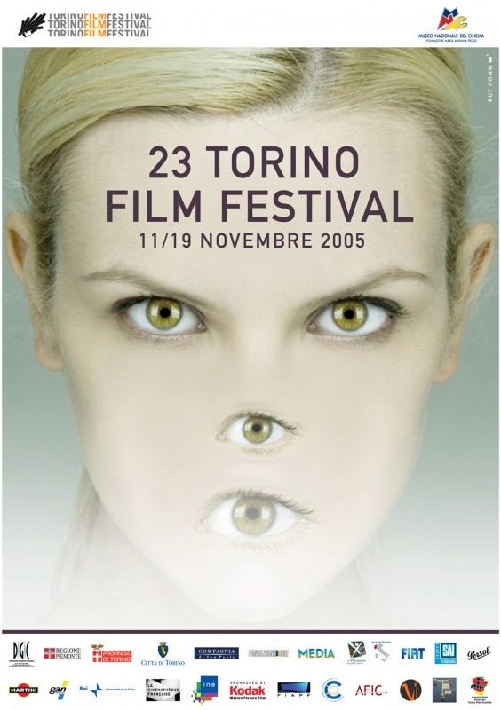 Torino Film Festival 2005