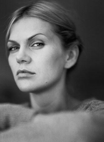 Anna Loos