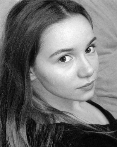Anna Mihalcea