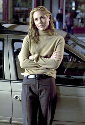 Maria Bello in A History of Violence