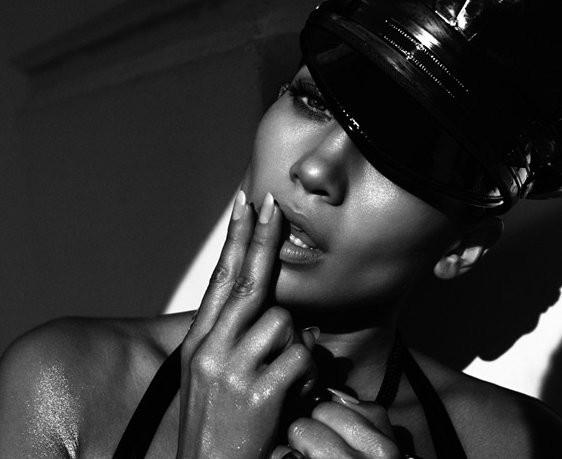 Jennifer Lopez in versione bad girl