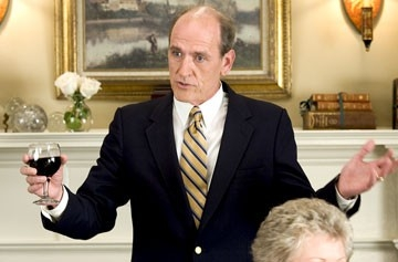 Richard Jenkins in Vizi di famiglia - Rumor Has It