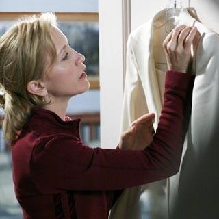 Felicity Huffman in una scena di Desperate Housewives