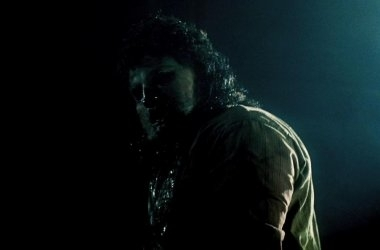 Una scena di The Texas Chainsaw Massacre: The Origin