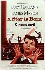 La locandina di È nata una stella