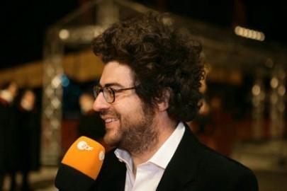 Berlinale 2006: Rodrigo Moreno