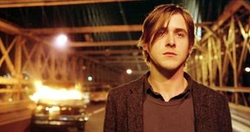 Ryan Gosling in Stay