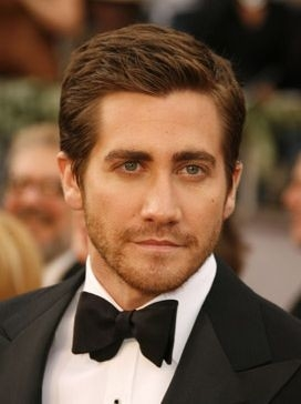 Jake Gyllenhaal sul red carpet