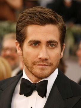 Jake Gyllenhaal sul red carpet