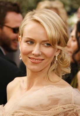 Naomi Watts sul red carpet