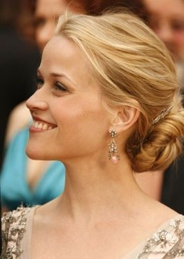 Reese Witherspoon sul red carpet