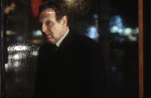 Tom Wilkinson in Un giorno per sbaglio
