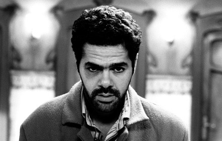 Jamel Debbouze nel film Angel-A