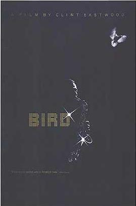 La locandina di Bird