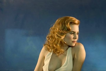 Alison Lohman in False verità