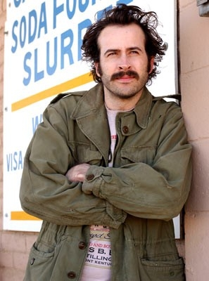 Jason Lee è il protagonista di My Name Is Earl