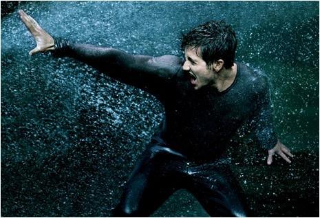 Una bella immagine di Jake Gyllenhaal