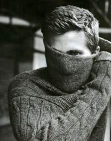 Fascino seminascosto per Jake Gyllenhaal