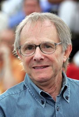 Ken Loach a Cannes per presentare The Wind That Shakes the Barley