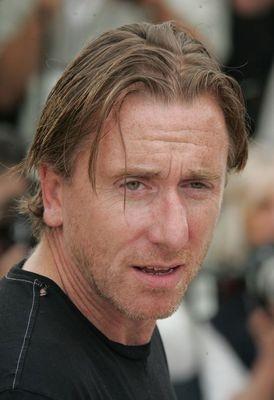 Tim Roth giurato di Cannes 2006