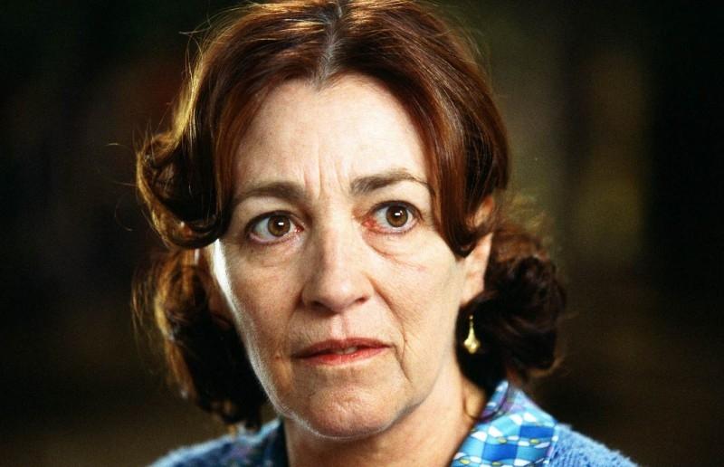 Carmen Maura in Volver