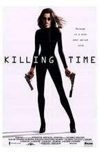 La locandina di Killing Time