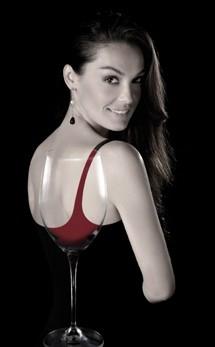 Marjo Berasategui