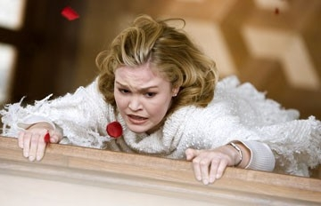 Julia Stiles in The Omen