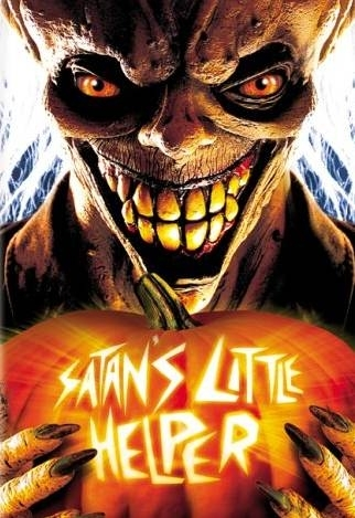 La locandina di Halloween Killer