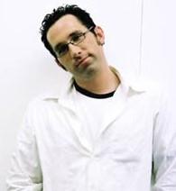 Darren Lynn Bousman